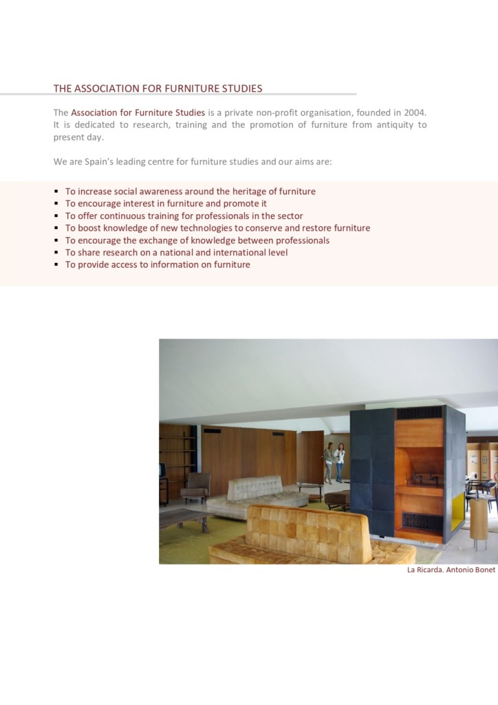 PRESS KIT_pages-to-jpg-0002
