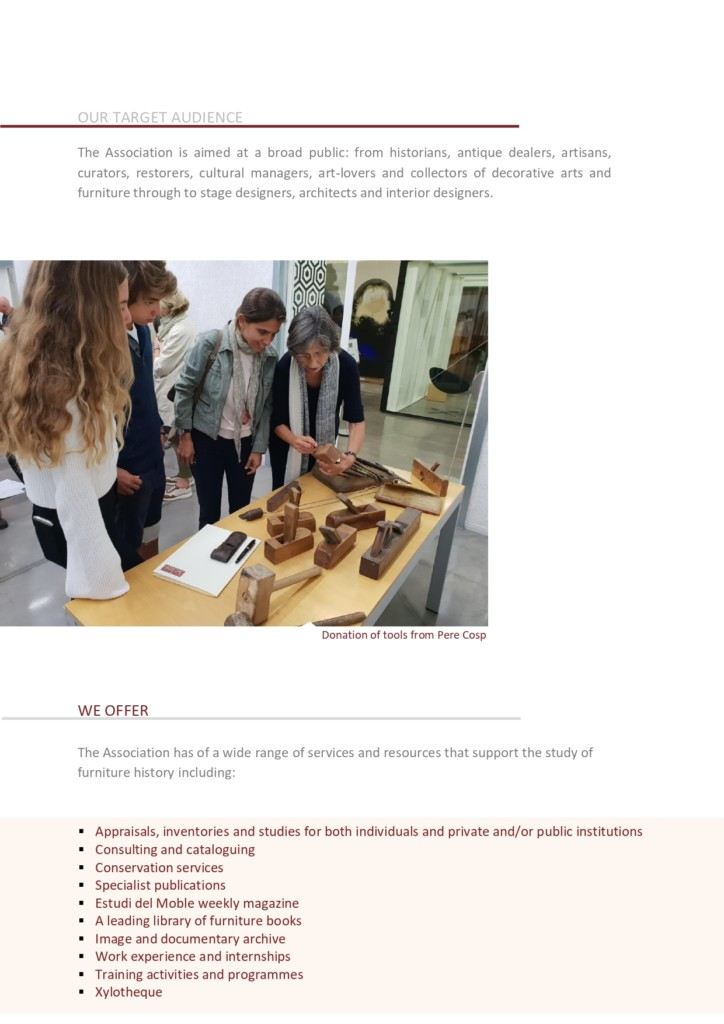 PRESS KIT_pages-to-jpg-0003