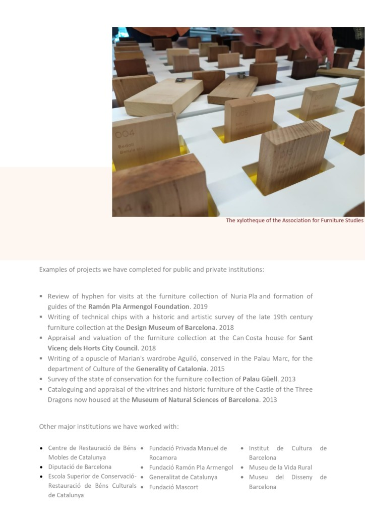 PRESS KIT_pages-to-jpg-0004