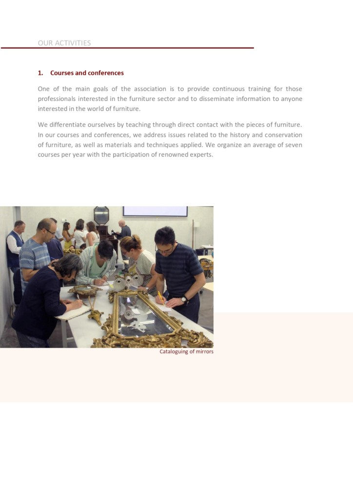 PRESS KIT_pages-to-jpg-0005