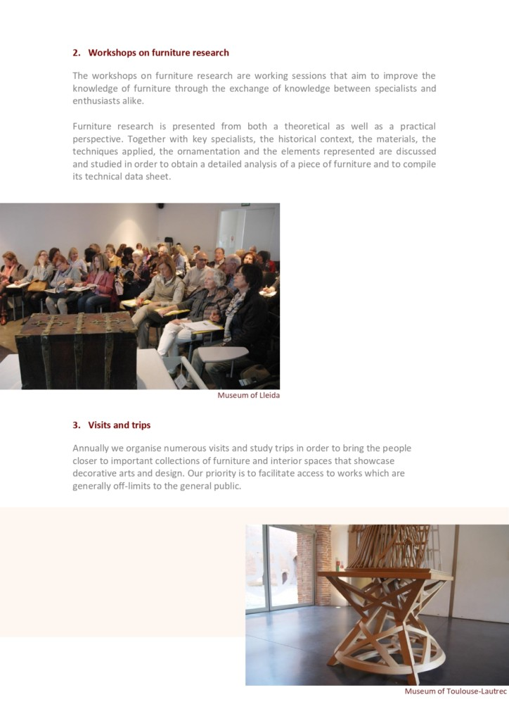 PRESS KIT_pages-to-jpg-0006