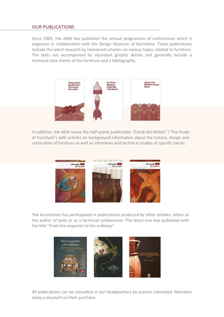PRESS KIT_pages-to-jpg-0007